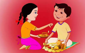 gift your brother a bhai dooj gift from habbana