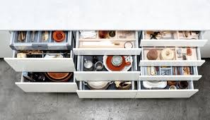 Kitchen Cutlery Trays For Kitchen Drawers Tall Kitchen Cupboard