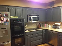 Light Gray Kitchen Traditional Dark Brown Cabinet Light Gray Kitchen Cabinets Grey