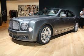 2018 bentley mulsanne extended wheelbase. perfect 2018 in 2018 bentley mulsanne extended wheelbase e