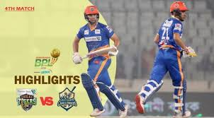 Bangladesh Cricket Board Official Website Of Bcb