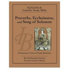 song of solomon essay prompts