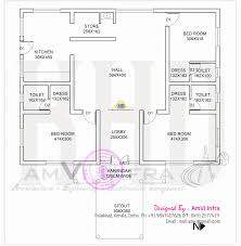 interior design floor plan sketches. 31 Square Feet House With Floor Plan Sketch Indian Plans ~ Loversiq \u2013  Interior Design Floor Plan Sketches