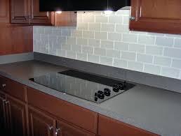 glass subway tile kitchen backsplash modest fresh clear glass subway tile glass subway tile back splash