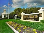 Queens Harbour Homes For Sale in Jacksonville FL