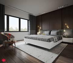 interior wood wall paneling designs