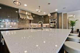 quartz engineered stone custom countertops