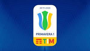 Primavera 1 - Scudetto assegnato all'Atalanta. Retrocede il Napoli - Page 2  of 7 - Numeri Calcio