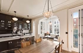 interior design lighting tips. Interior Design Lighting Tips