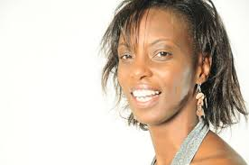 top writers in new african most influential list james  yvonne adhiambo owuor