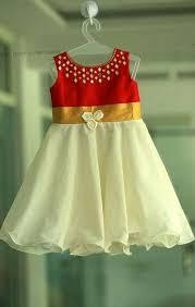 Rashikaprajapat@gmail.com in 2019 | <b>Kids</b> frocks design, <b>Baby</b> ...