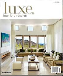 luxe home design. image luxe home design