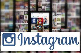 Top 10 Instagram Accounts to Follow for Soccer - World Soccer Talk