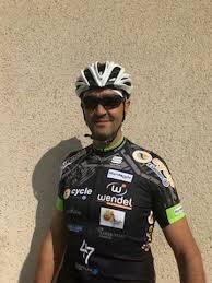 Sud Gironde – CYCLISME — — 95ème ASSEMBLEE GNERALE DU CLUB CYCLISTE  MARMANDE 47