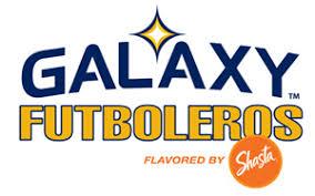 Image result for futboleros galaxy