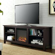 fireplace tv stand black friday 108 wonderful