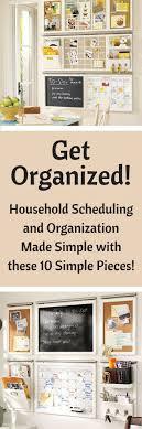 500 best Cleaning \u0026 Organizing images on Pinterest | Organization ...