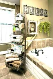 bathroom wall decor ideas home best decorating images on sage green bath rug sets rugs mint