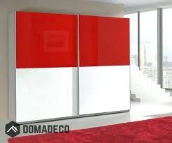 white armoire wardrobe bedroom furniture. White Armoire Wardrobe Bedroom Furniture