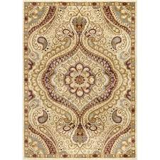 blue transitional area rugs definition tayse grand ivory 9 ft 3 in x 6 furniture agreeable
