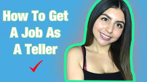 Bank Teller Job Interview Questions Bank Teller Interview Questions What To Expect First City Credit Union