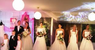 Den Svatební A Společenské Inspirace I60cz