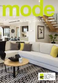 Mode Interiors By Long Island Homes By Longislandhomesau Issuu