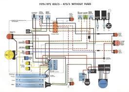 wiring diagram bmw r100rt wiring image wiring diagram bmw r100rt wiring diagram linkinx com on wiring diagram bmw r100rt