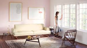 contemporary sofas houston. modern and contemporary furniture human dining room sofas houston m