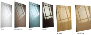 ... Marvelous Kitchen Cupboard Doors Uk D46 On Stylish Interior Home  Inspiration with Kitchen Cupboard Doors Uk ...