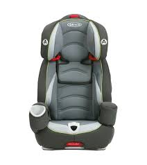 graco 3 in 1 car seat item graco milestone 3 in 1 car seat manual graco