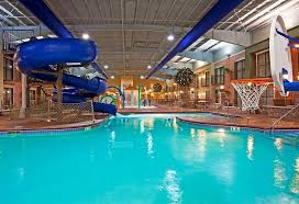 delightful designs ideas indoor pool. Featured Image Delightful Designs Ideas Indoor Pool