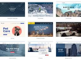 business templates for startups