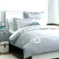 white and grey duvet covers light blue grey duvet cover gray blue and white duvet cover