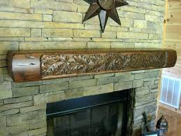 carved fireplace mantel carved marble fireplace mantels carved fireplace mantel