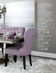 cool dining table pm furniture z gallerie scallop chair set and chairs