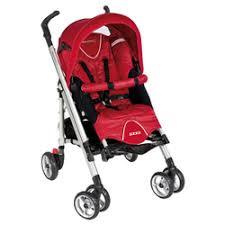 Детские <b>коляски Bebe confort</b> — купить на Яндекс.Маркете
