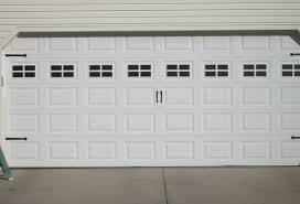 clopay garage door window insertsDoor  Charming Clopay Garage Door Replacement Window Inserts