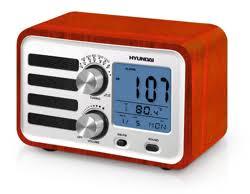 <b>Радиоприемники</b> в Москве — каталог, цены, характеристики и ...