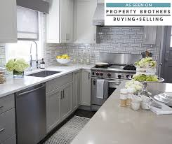 shaker style cabinets in a casual montgomery kitchen what are shaker e39