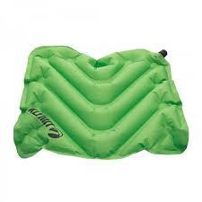 Надувная <b>подушка</b>/<b>сиденье</b> Klymit V <b>seat</b>