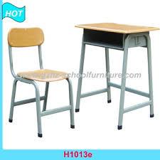 school desk and chair in classroom. Interesting Classroom Modern Metal Classroom Furniture Kids School Desk And Chair To And In S