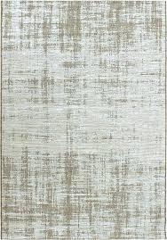 plastic woven outdoor rugs new categories uk