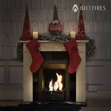 carrington cream traditional bio ethanol fireplace bio fires gel fireplaces ltd