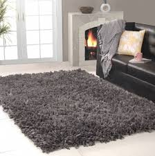 large area rugs under 100 awesome for pictures 60 design intended 1