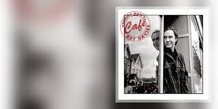 <b>Ray Davies</b> - Music on Google Play