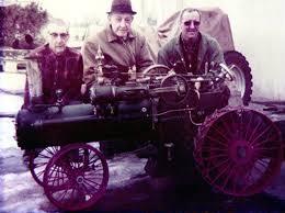 Albert Ivan Dunn Obituary - Lindsay, Ontario | Mackey Funeral Home Inc.