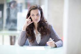 what characteristics make a boss bad a w sits at work desk and wonders whether she can make her current job work