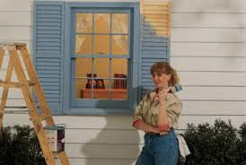 window shutters colors. Contemporary Shutters Use Window Shutter Colors That Complement Or Contrast With Your Homeu0027s  Exterior Colors On Window Shutters Colors T