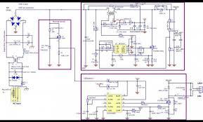 valuable gm3000 wiring harness diagram scosche wiring harness Scosche GM2000 Wiring Harness Diagrams original ballast wiring diagram t8 2 lamp t8 ballast wiring diagram hbphelp me